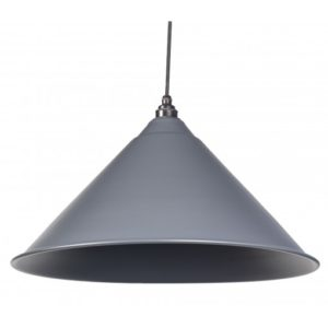 DARK GREY FULL COLOUR HOCKLEY PENDANT FROM THE ANVIL_HOME REFRESH