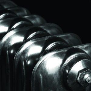 Home Refresh_Arroll Duchess Cast Iron Radiators 590mm Closeup
