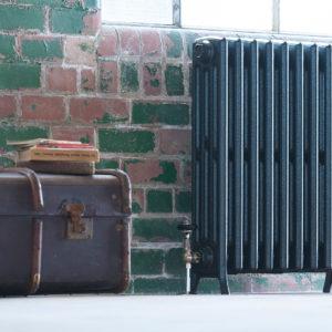 Home Refresh_Arroll Edwardian 4 Column Cast Iron Radiators 480mm