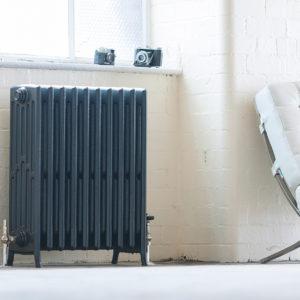 Home Refresh_Arroll Edwardian 6 Column Cast Iron Radiators 485mm