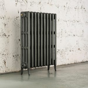 Home Refresh_Arroll Neo-Classic 4 Column Cast Iron Radiators 760mm