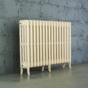 Home-Refresh_Arroll-Neo-Classic-4-Column-Cast-Iron-Radiators