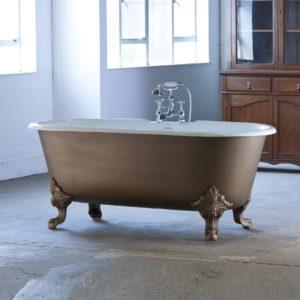 Home Refresh Arroll Bath_The Cheverny