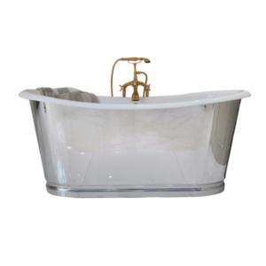 Home Refresh Arroll Bath_The Lorraine Mirror 1
