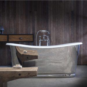 Home Refresh Arroll Bath_The Lorraine Mirror