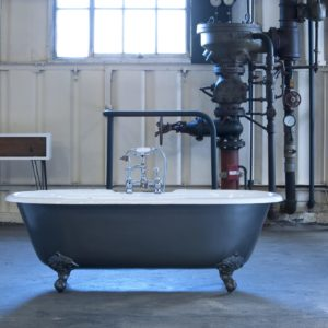 Home Refresh Arroll Bath_The Moulin