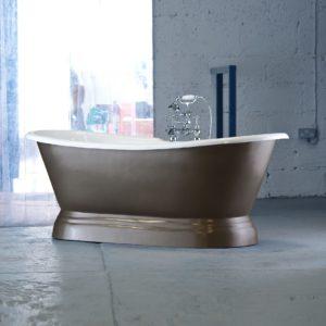 Home Refresh Arroll Bath_The Versailles