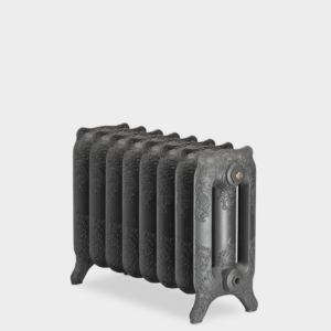Home Refresh Paladin Oxford Cast Iron Radiator 470mm